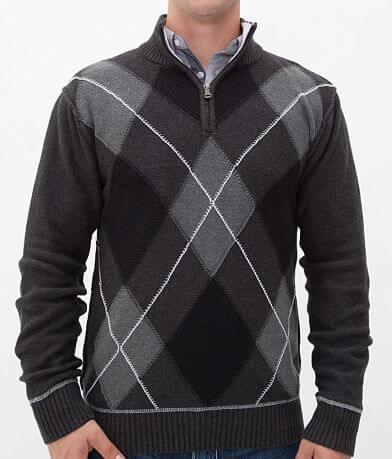 BKE Oakville Sweater