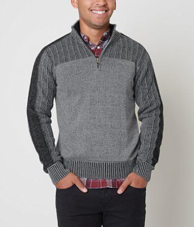 BKE Smith Sweater