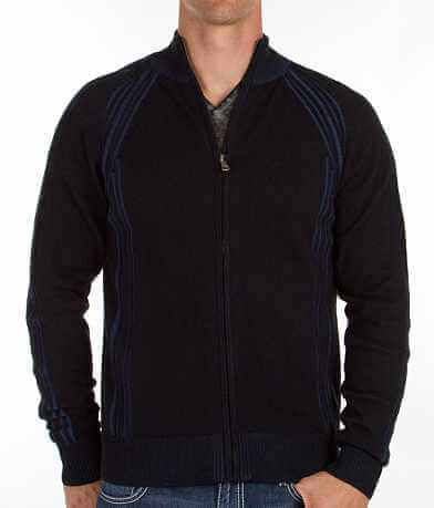 BKE Pemberton Sweater