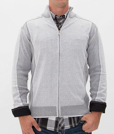 BKE Middleton Cardigan Sweater