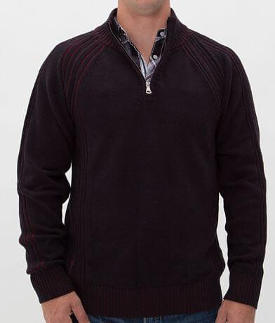 BKE Lockport Sweater