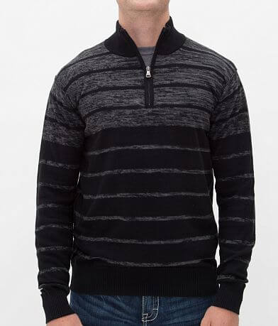BKE Wonder Sweater