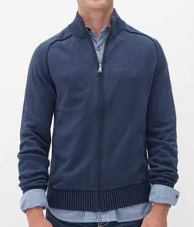 BKE Dunkirk Sweater