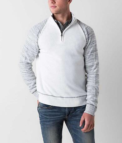 BKE Canyon Sweater