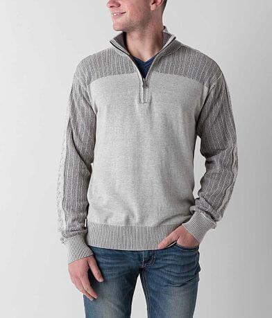 BKE Channel Sweater