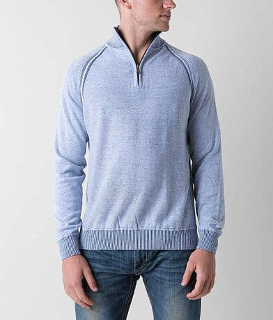 BKE Crater Sweater