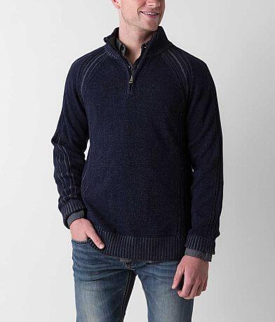 BKE Royale Sweater
