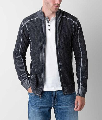 BKE Valley Sweater