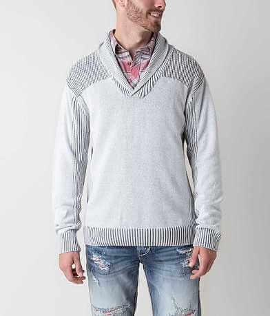 BKE Bryant Sweater