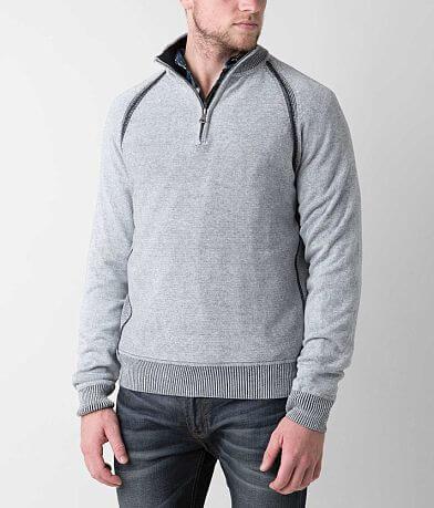 BKE Clark Sweater