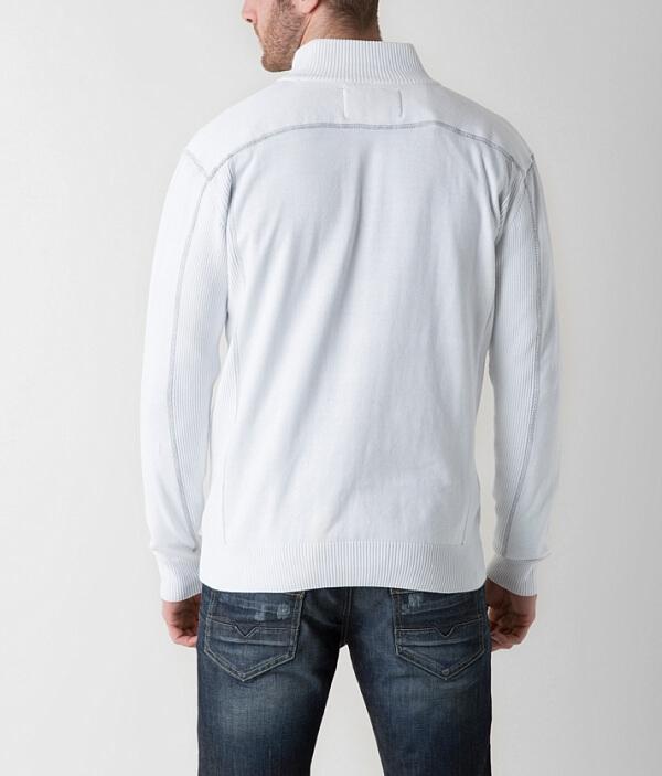 BKE Sweater Sweater Letty Letty BKE Letty BKE Sweater 5tqaSxZ