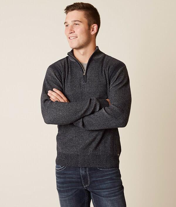 B Mobile J Holt B Sweater J Ew8OqIR7