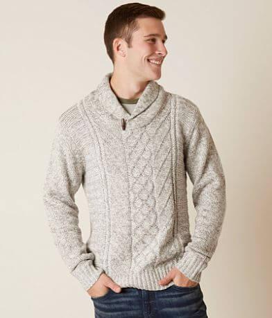 J.B. Holt Guntersville Sweater