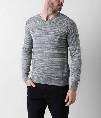 J.B. Holt The Jefferson Sweater