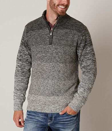 J.B. Holt Truman Sweater