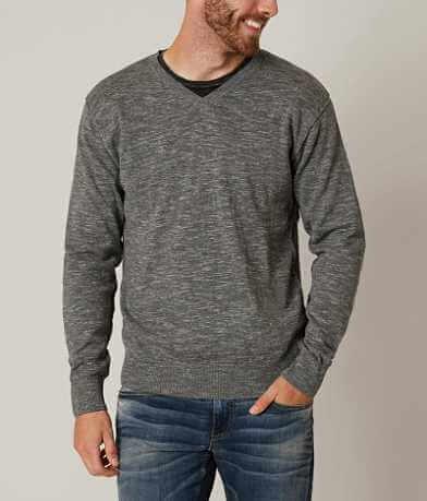 J.B. Holt Hawley Sweater