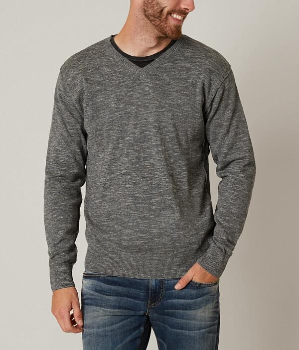 J Hawley Holt J Hawley Sweater B B Sweater Holt Holt B J rwrFSxZ7
