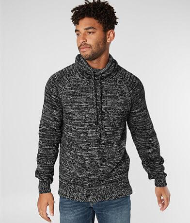 Outpost Makers Funnel Neck Sweater