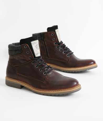 Bullboxer Jhett Boot