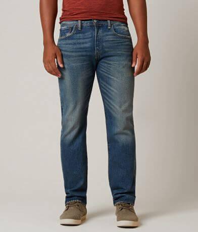 Levi's® 501® Jean