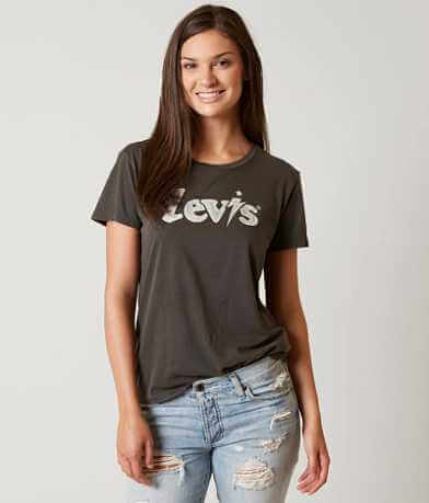 Levi's® The Perfect Tee T-Shirt