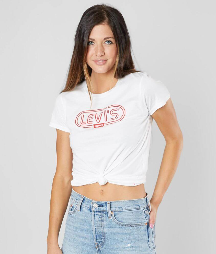 2a44c4e5 womens · T-Shirts · Continue Shopping. Thumbnail image front ...