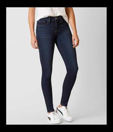 Levi's® 311 Shaping Skinny Stretch Jean