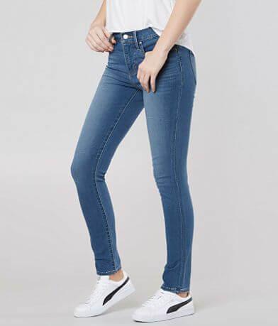 Levi's® Premium 311 Shaping Skinny Jean
