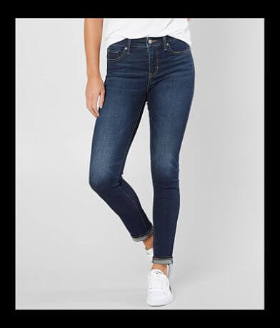 Levi's® 311 Shaping Skinny Jean