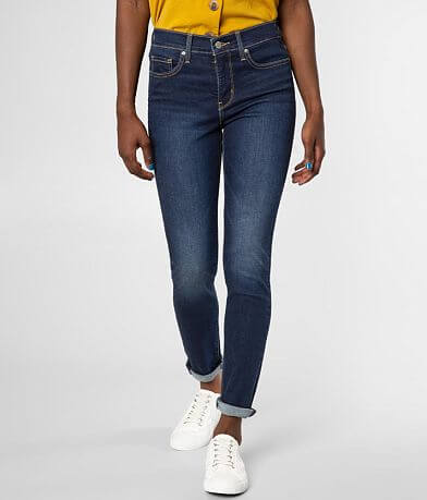 Levi's® 311 Shaping Skinny Stretch Jean