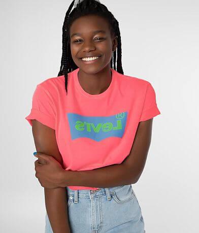 Levi's® Neon T-Shirt