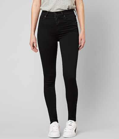 Levi's® Mile High Super Skinny Jean