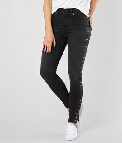 Levi's® Mile High Skinny Stretch Jean