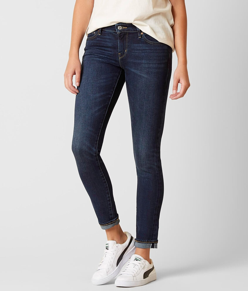 Levis 711 mid rise skinny selvedge jean womens jeans in south levis 711 mid rise skinny selvedge jean womens jeans in south skies buckle geenschuldenfo Images