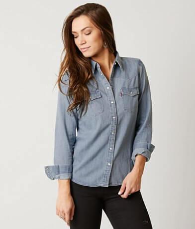 Levi's® Classic Western Shirt