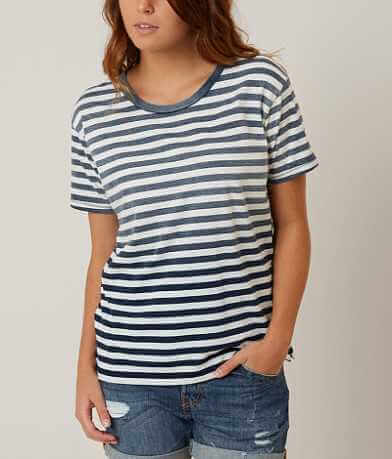 Levi's® New Boyfriend T-Shirt