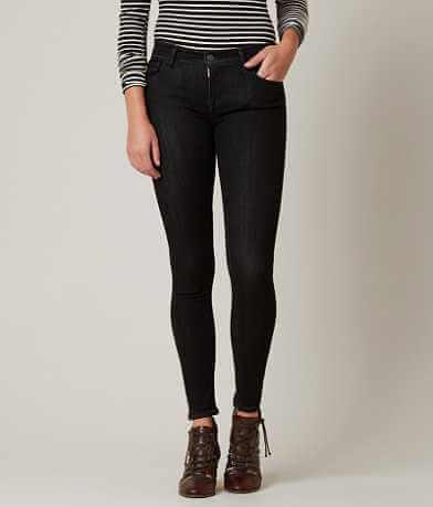 Levi's® 710 Mid-Rise Skinny Jean