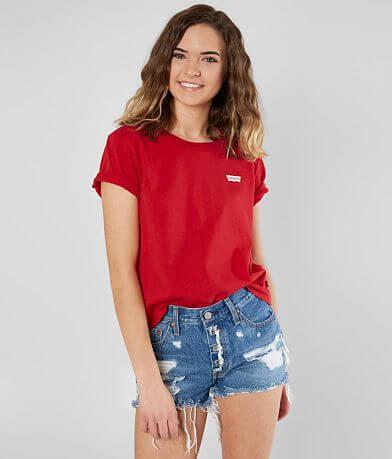 Levi's® Surf T-Shirt