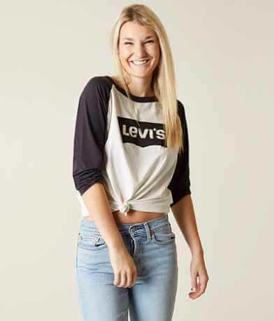 Levi's® The Rocker T-Shirt