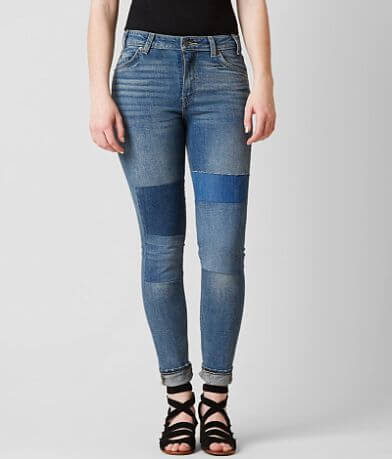 Levi's® 721 High Rise Skinny Jean