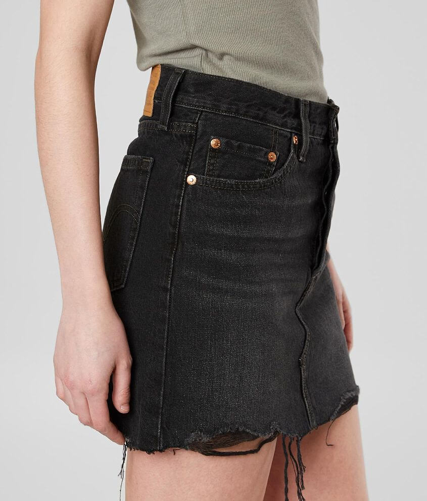 13c5fc107 womens · Skirts · Continue Shopping. Thumbnail image front Thumbnail image  full_right_side ...