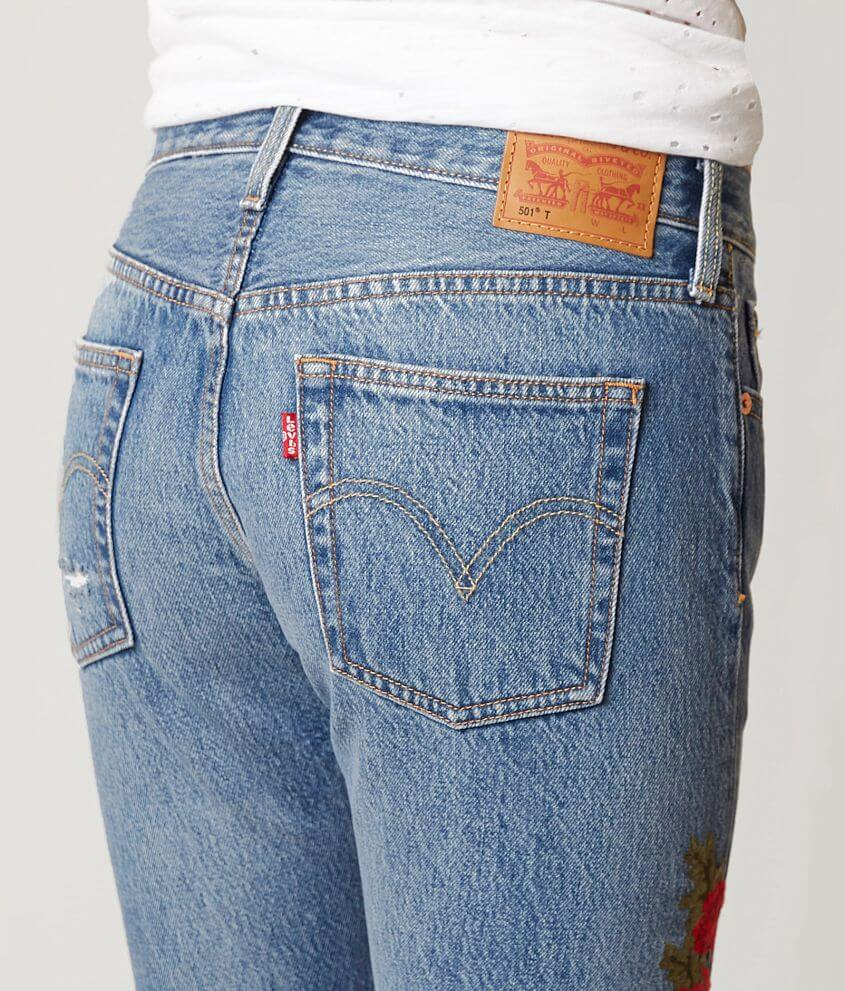 390c2658746 womens · Crops/Capris · Continue Shopping. Thumbnail image front Thumbnail  image full_right_side Thumbnail image back Thumbnail image back_pocket ...