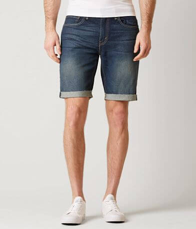Levi's® 511 Stretch Short