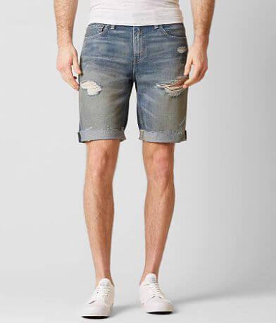 Levi's® 511 Short