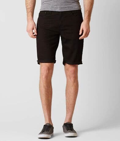 Levi's® 511™ Stretch Short