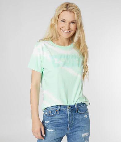 Levi's® Boyfriend T-Shirt
