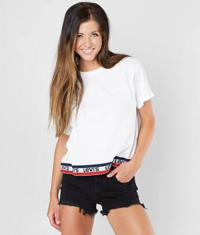 Levi's® JV T-Shirt