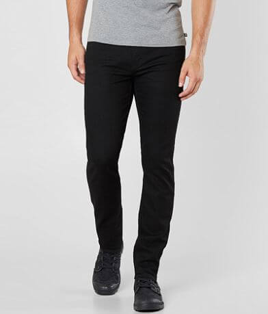 Levi's® 511 Slim Stretch Jean