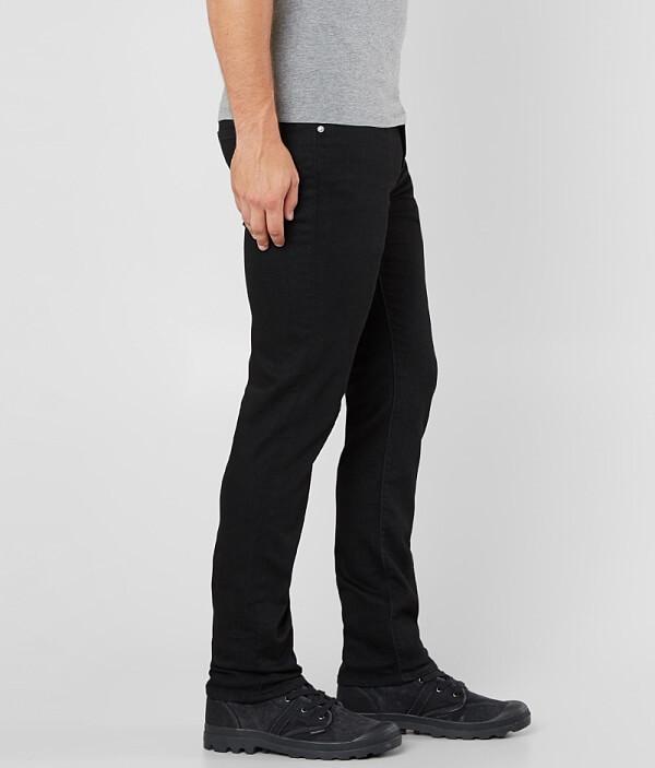Slim Levi's Stretch Jean 511 Stretch Levi's 511 Jean Levi's Slim 41z5wxzZdq