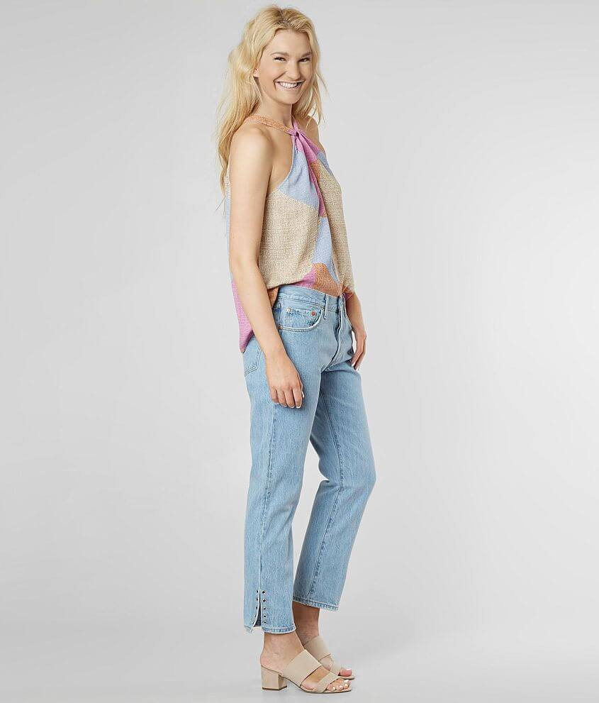 f979242cf58 womens · Jeans · Continue Shopping. Thumbnail image front Thumbnail image  full_right_side ...